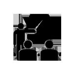 Designation Courses